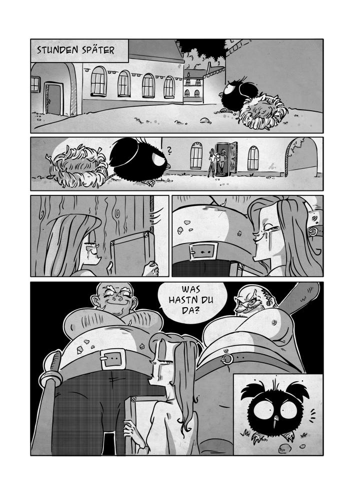 Wendelina's Wilken Page5