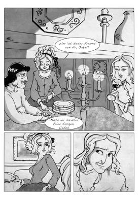 Wilken's Rose Seite 13