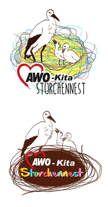 Awo_Kita_Logo_01.indd