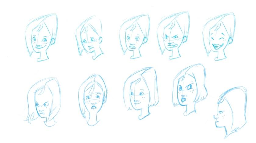 fritzi_faces1
