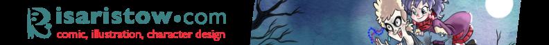 banner_04_15