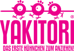 logo_yakitori