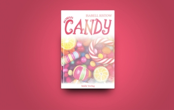 bookcover_candy_02