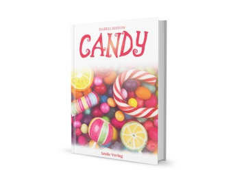bookcover_candy_03