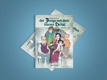 bookcover_djmdbs_04