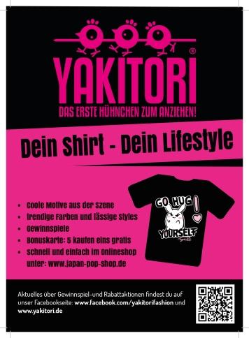 yakitori_anzeige_165x230