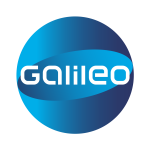 Galileo_Logo_2013.svg