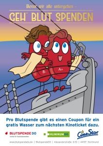 KlinikumDO_Plakat_Blutspende_0418_web