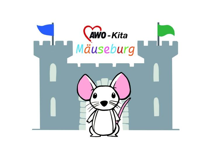 maeuseburg_logo