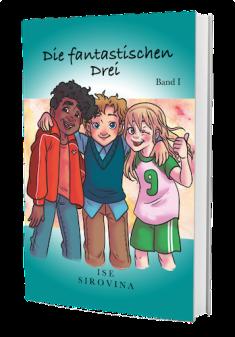 Buch_Fanta3